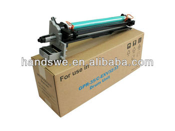 drum set unit for canon copier ir2016 IR311K IR312K IR2016 IR2018 IR2020 IR2022 IR2025 IR2030 IR2116 IR2120 IR2318 IR2320 IR2420