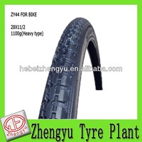 28X1 1/2 tyre for bicycle_bicycle tyre and tube_bicycle tire