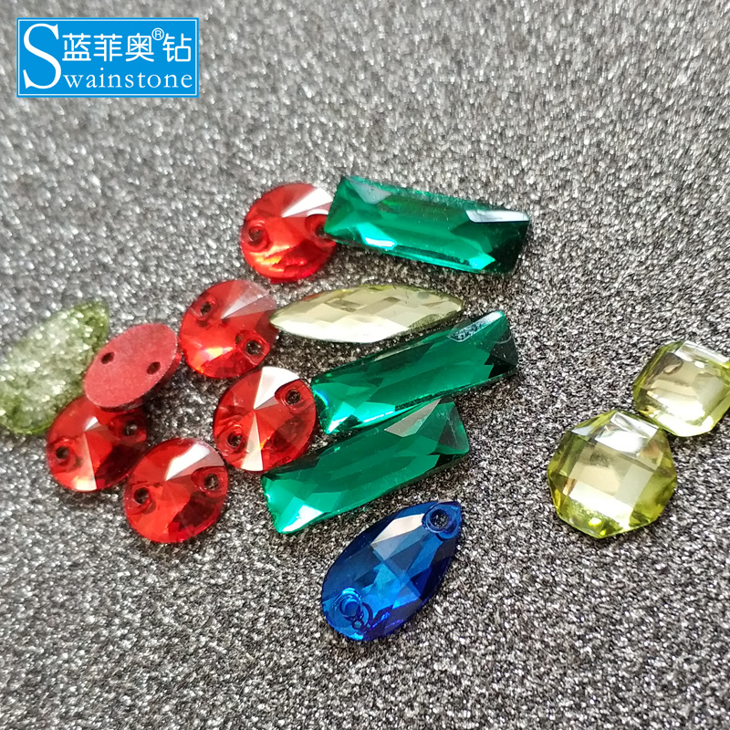 G0830 transfer strass China Wholesale Flat Back Resin Stone 12mm Round Resin Rhinestone Flat Back No Glue Flat Back Resin Stone