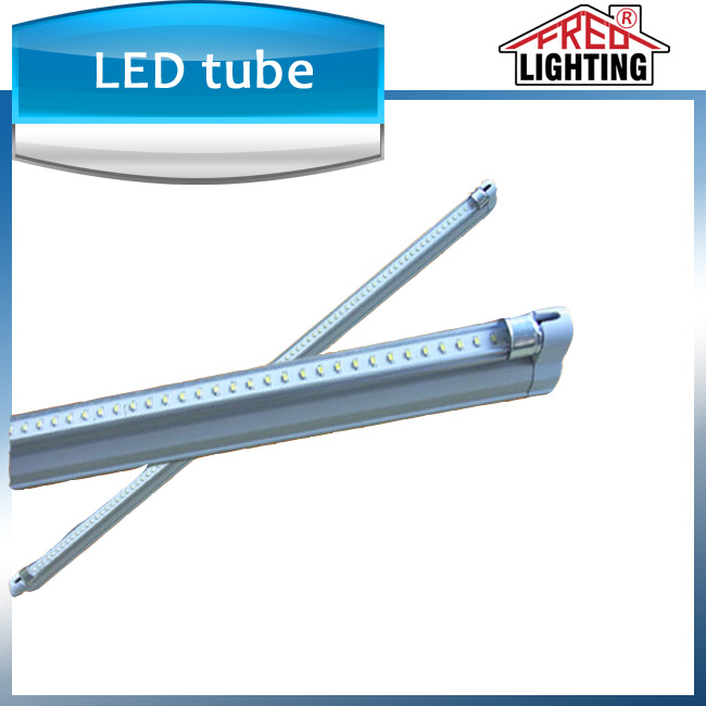 Hot sales T5 led light SMD3014 12W 85-265VAC 900mm led Tube light