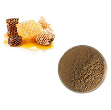100% Pure Natural Organic Anti-Cancer and Anti-Turmo Bee Propolis Powder