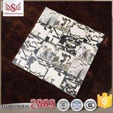 Hot Sale Islamic Styles Kitchen And Bathroom Wall Tile
