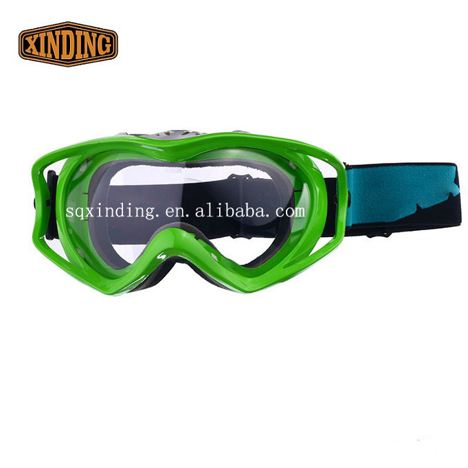 The New Arrival Custom Best Selling Ski Goggles 2013