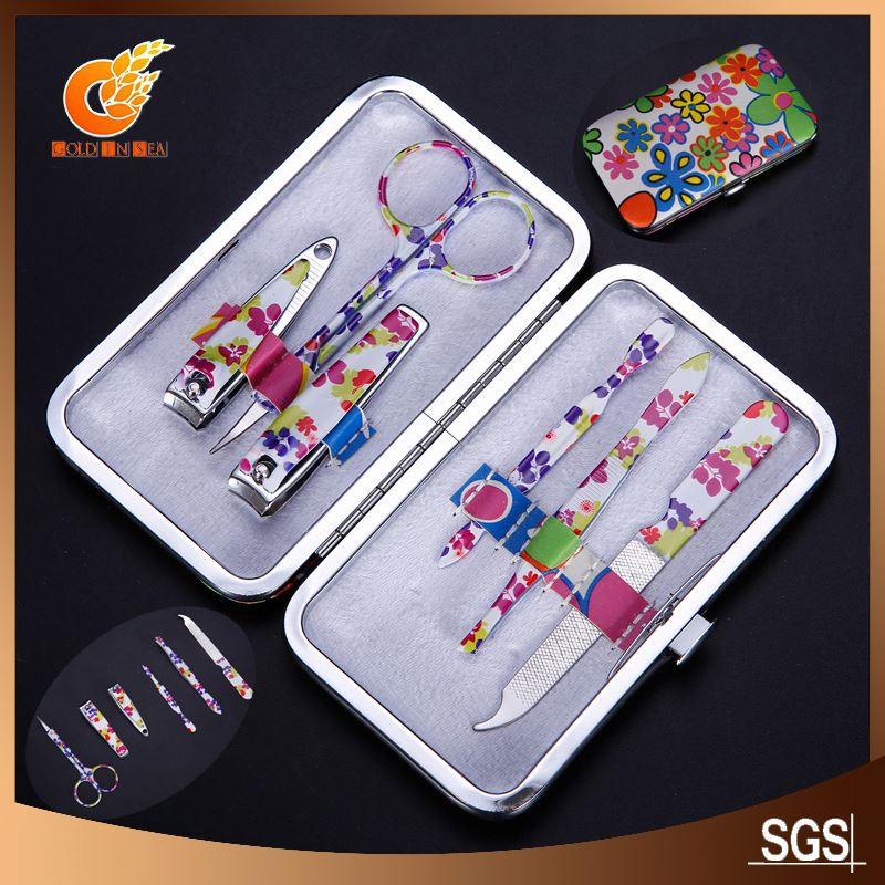 New Arrival with diamond metal tin purse for gift