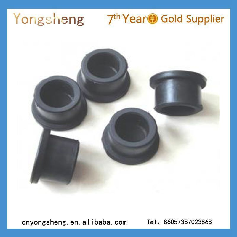 inflatable rubber pipe plug