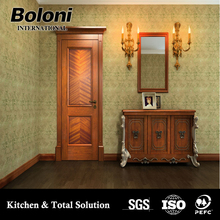 Cheap Kitchen Cabinet Latest Design Wooden Doors Prices cheap security door
