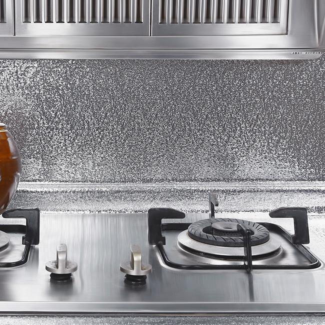 Venta al por mayor papel para muebles de cocina-Compre online los ...