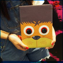 Alibaba Express Tablet Case Leather TPU Tablet Phone Case Mobile Phone Bag for ipad