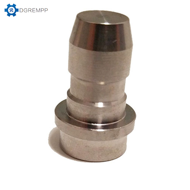 milling and turning small metal parts , metal parts , cnc machining parts