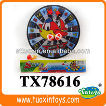 plastic shooting targets for kids