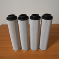 High quality and low price Replace parker filter element 982131