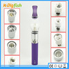 2015 the best 650mah battery redbull flavor vaporizer pen with nine coils for choice