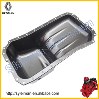 cummin 4bt oil pan 3901049