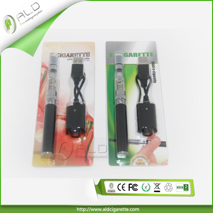 Different Style eGo t + ce4/ce5/510dct electronic vaporizer pipe ego