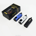 2017 Best OEM Manufacturer Wholesale Price Flash Portable Dry Herb Vaporizer
