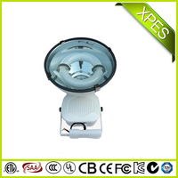 office building aluminum alloy cover led down light