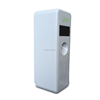 factory sell 300ml automatic air freshener dispenser wall mounted light sensor aerosol dispenser household perfume dispenser
