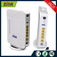 Super wifi vpn router with rj45 port same quality as Huawei zte modem router
