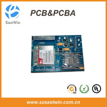 High Qulity SIM900 GSM Module with Competitive Price Appiled in Electronic PCBA