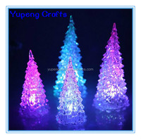 Buy LED Icy Crystal Color Changing Christmas in China on Alibaba.com
