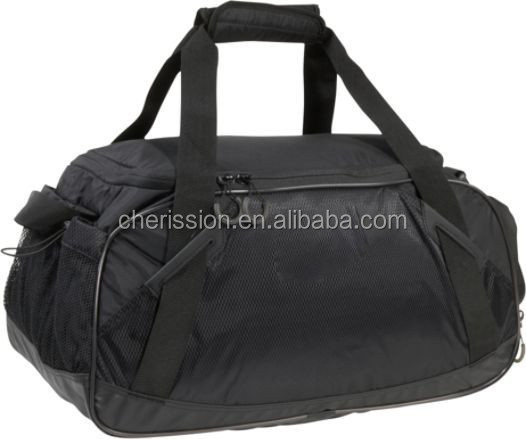 Promotional Design Sports Bag travel bag