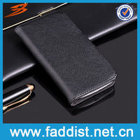 Wallet New Design Case for Sony Xperia Z L36H Case