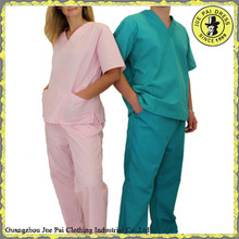 Top Pants Hospital Clinic Uniform