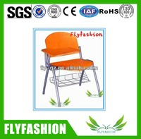 Strong and cheap training chair/wooden chair for training SF-49A