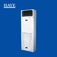 Fan coil unit in air conditioner parts