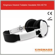 Hands free Earphone wired headphone,