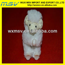 toy plastic little animal/zoo animal toy