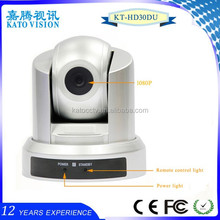 usb 2.0 web camera driver mini hd digital video camera PTZ video camera
