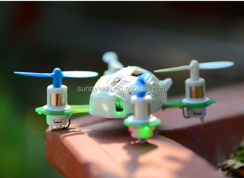 2.4G 4CH 6 Axis mini rc quadcopter toys for sale