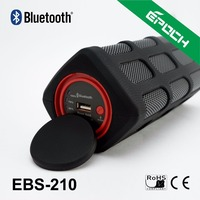 Computer mobile accessories hot home sense bluetooth speaker