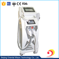 e light laser hair removal beauty machines