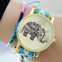 Fashion fancy bracelet watch NSBR-24508