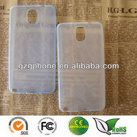 New mobile phone case for samsung galaxy note 3/note III
