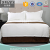 Hotel 1500 thread count 100% egyptian cotton sheet set,polycotton twin flat sheets for hotel bed,hotel sheets damask