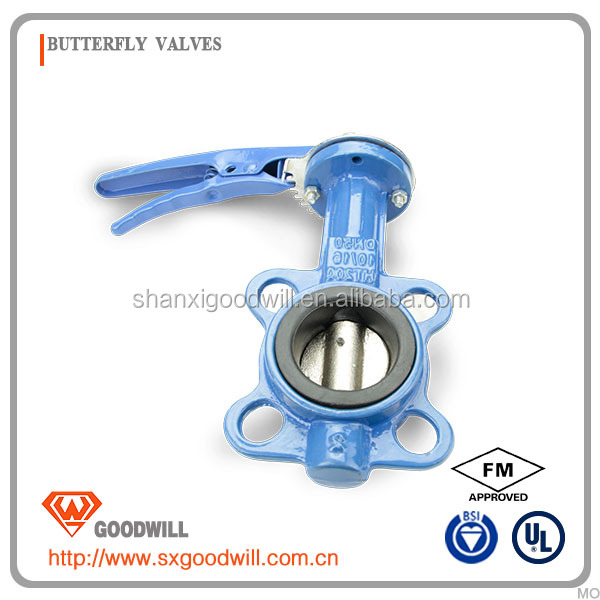 gray cast iron plug cock valve