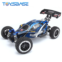 Electric 4WD Off Road Rc Toy 1:8 Rc F1 Racing Car