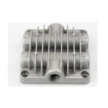 Popular Durable Moderate Price Machining Parts OEM Surely Banjo Pipe Fitting