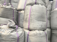 Low N & Low sulfur(0.5%) Calcined Petroleum Coke , CPC, used for casting