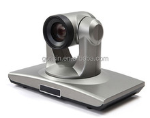 GONSIN 1080p mini camera video conference system online video chat webcam