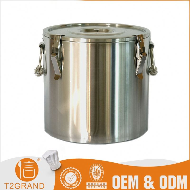Cheap Customized Stainless Steel Barrel Of Beer Price