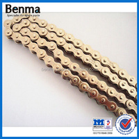 bajaj discover chain sprocket made in China