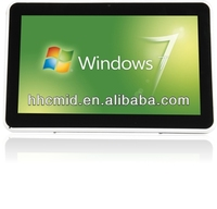 win7 tablet pc 1GB 320GB 10inch china supplier