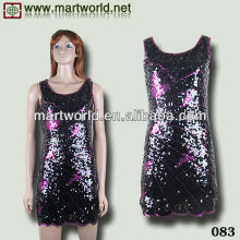 sale women sequin clothes sexy dress club wear 2014 083