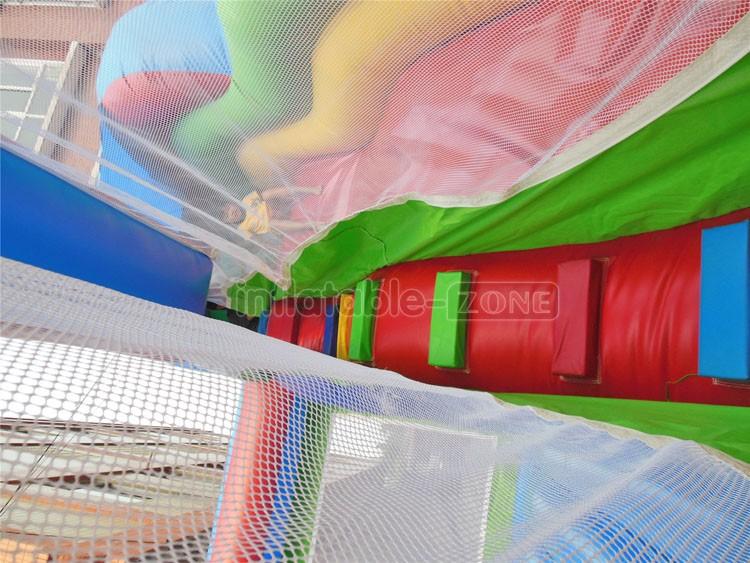 Inflatable bouncer 0055 (2).JPG