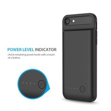 mfi power case for iphone 7