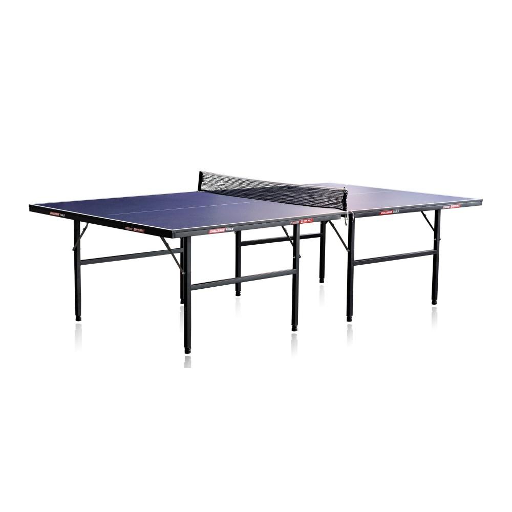 International standard size movable table tennis table - Measurements of a table tennis table ...